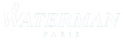 Waterman Paris